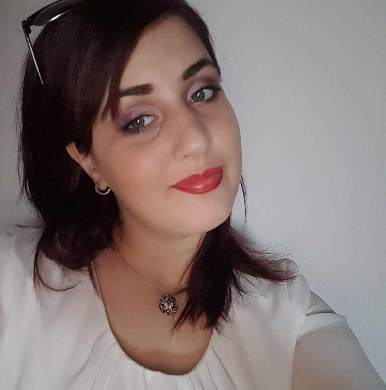 Diana Luca